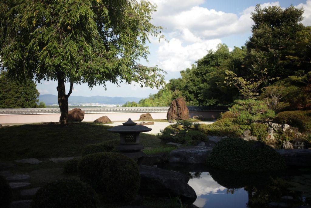 京都 正法寺(しょうほうじ)