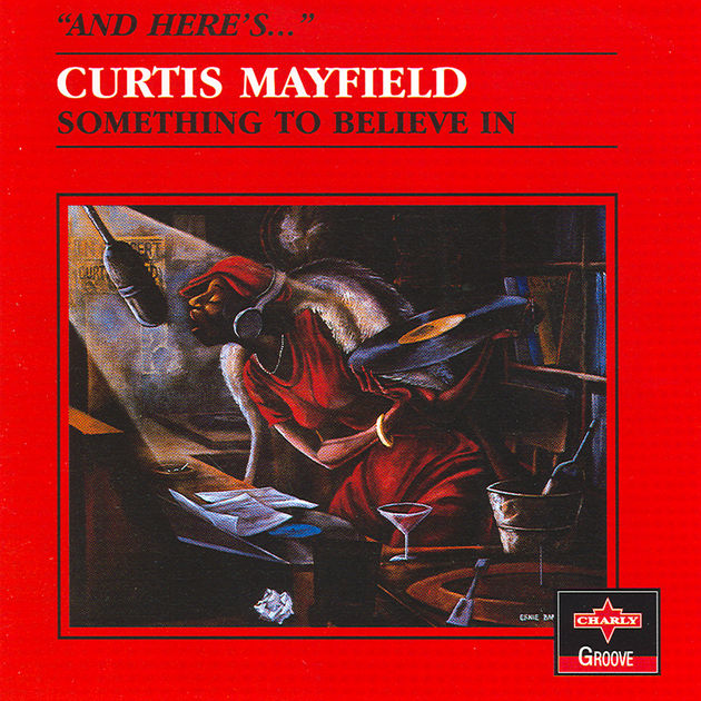 curtismayfield_trippingout