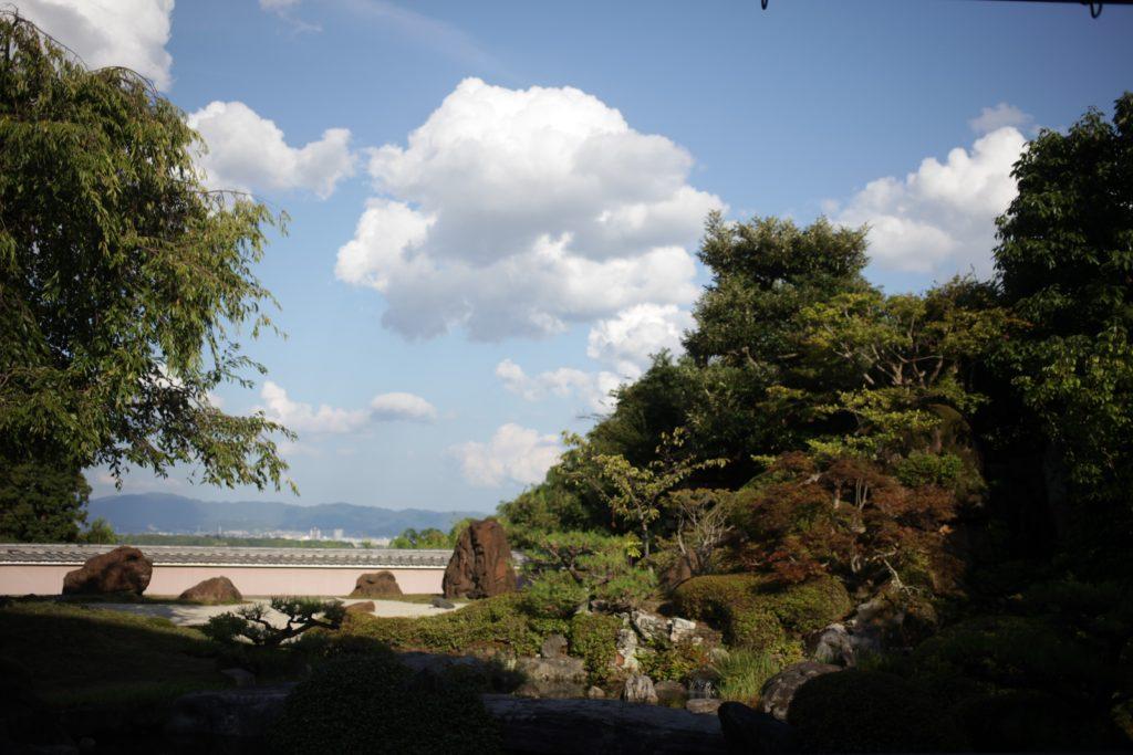 京都 正法寺