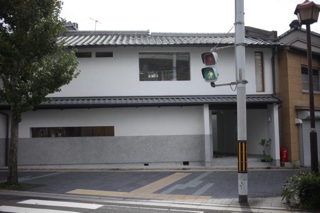 HIN arts&science 京都