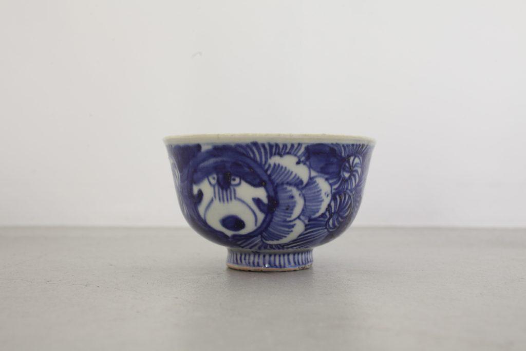 京都 骨董