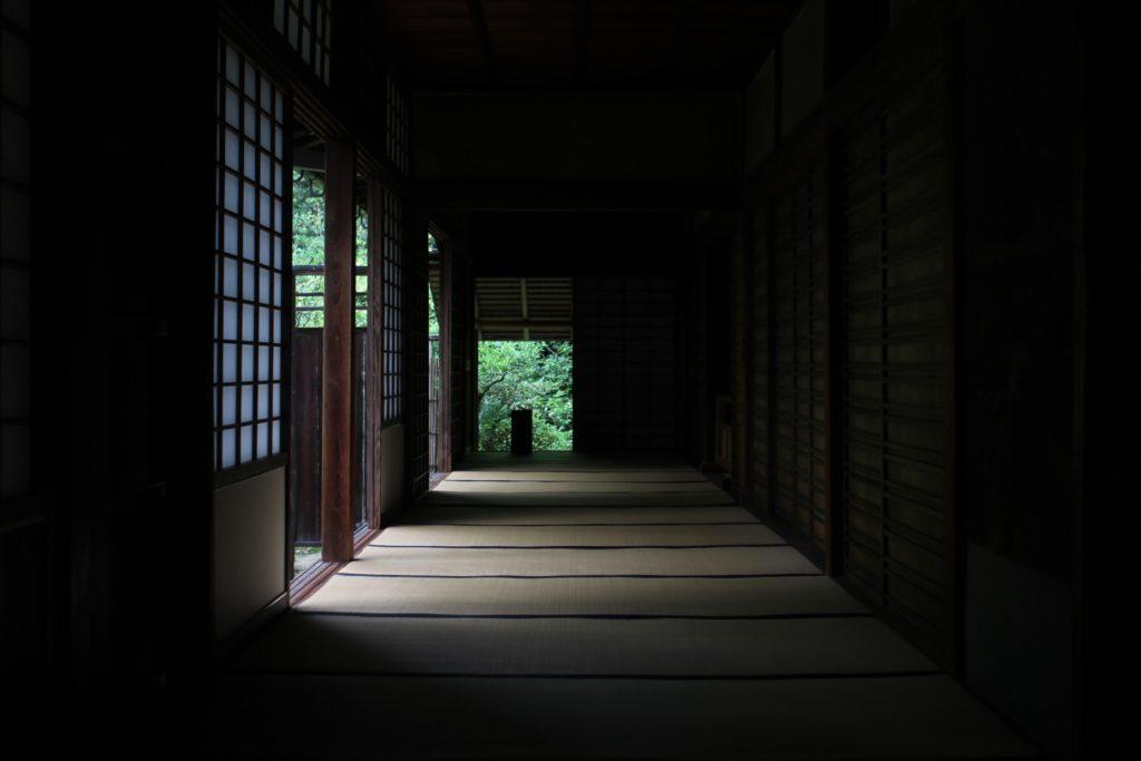 高桐院(こうとういん)